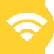 Darmowe Wi-Fi